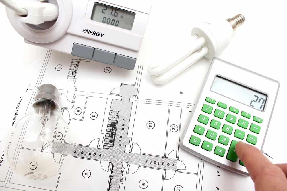 Gimanpro Diseñando Energía