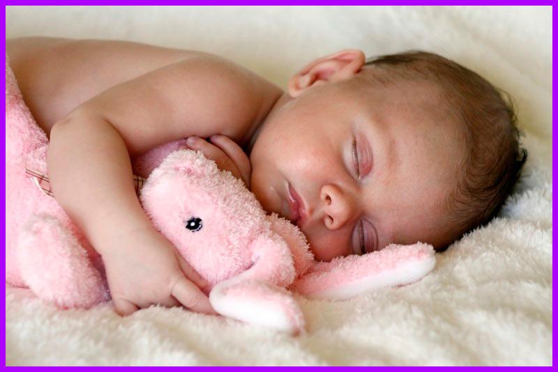 ¿Sabes cómo usar el aire acondicionado cuando tu bebé está en casa?