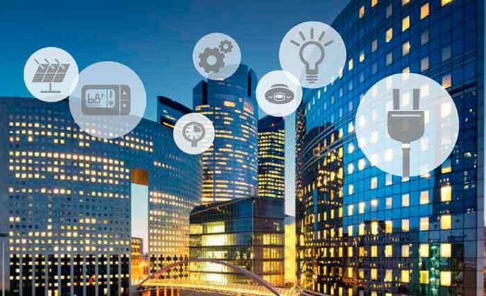 Aplicaciones de la Directiva de Eficiencia Energética en Edificios