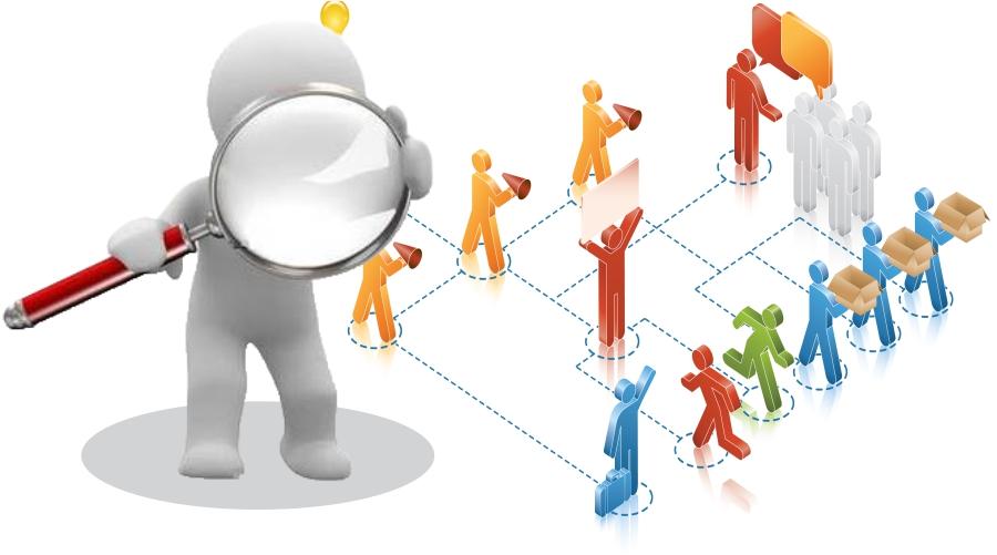 En qué casos se debe realizar una auditoría técnica