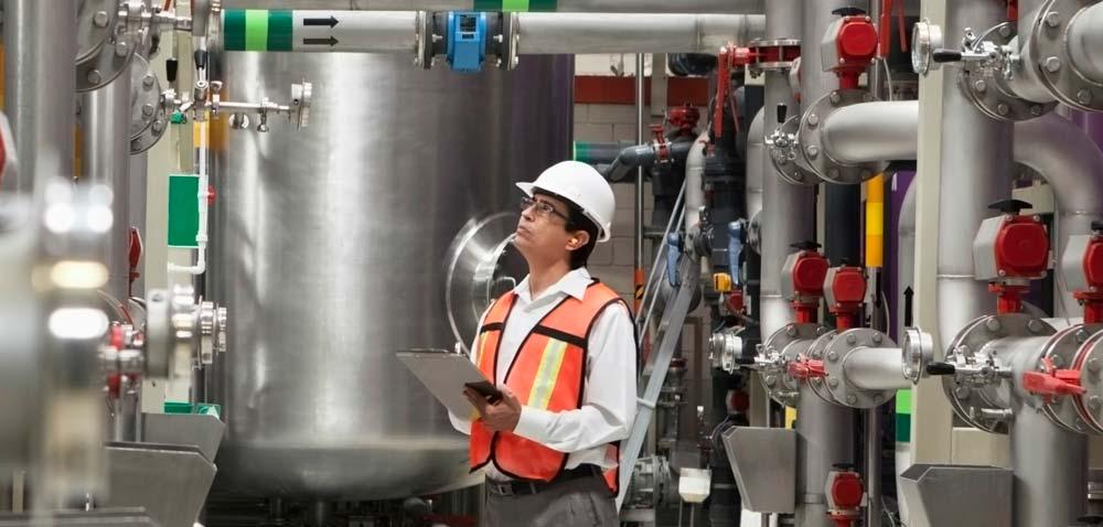 La auditoría técnica: alcances y componentes
