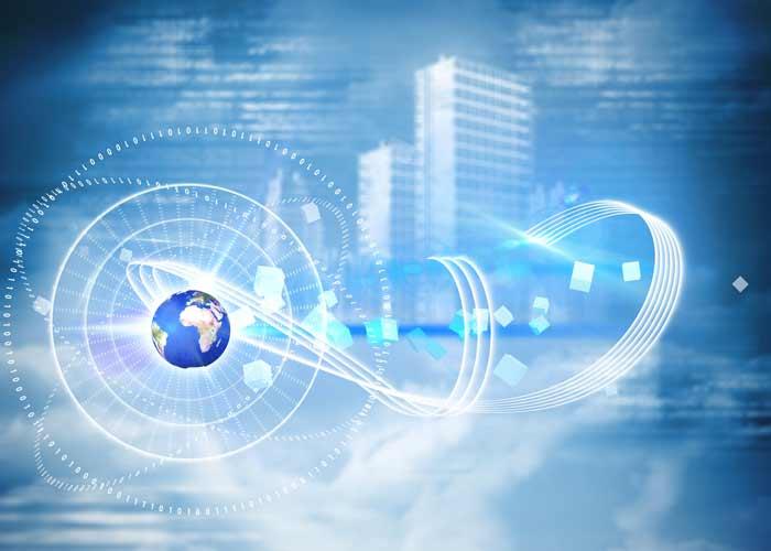 Ahorro energético con el uso del Big Data