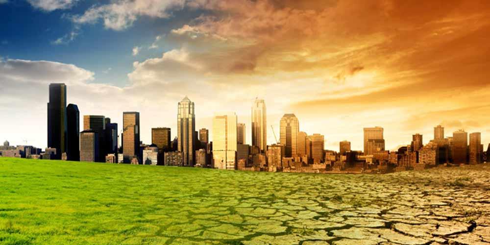 La Oficina Española de Cambio Climático organiza una jornada sobre legislación en materia de energía y clima