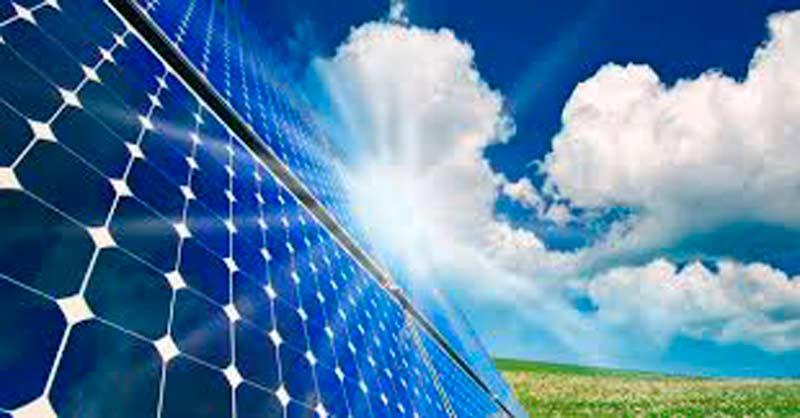 ¿Las energías renovables pueden contaminar el medio ambiente?