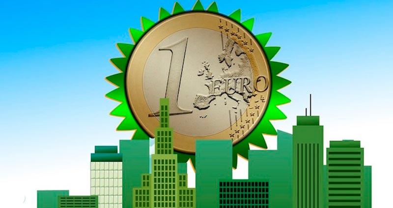 Alianza global para emitir bonos verdes