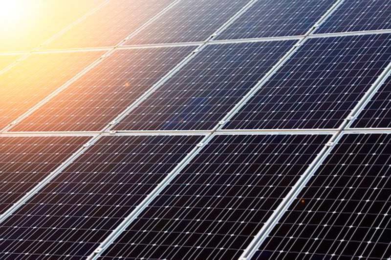 España: renovable 100% para el 2050