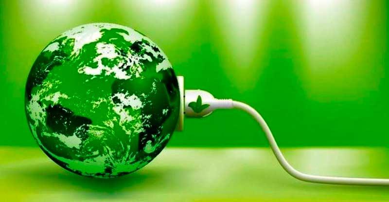 La bioenergía se dispara en Reino Unido con megacentrales de biomasa