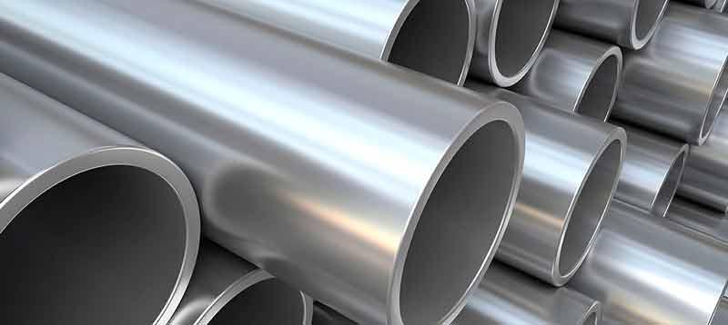 Ventajas del uso del acero inoxidable en tuberías y sistemas de agua sanitaria