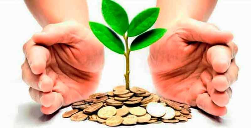 Beneficios del ahorro energético