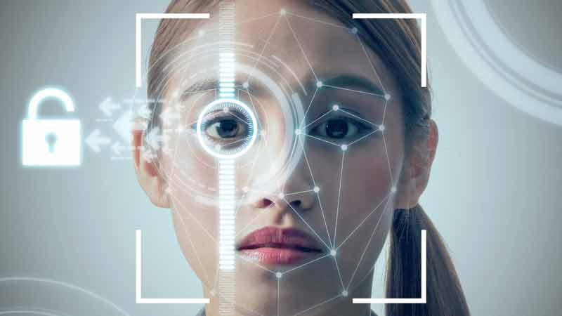 El reconocimiento facial y de iris como herramientas Domóticas