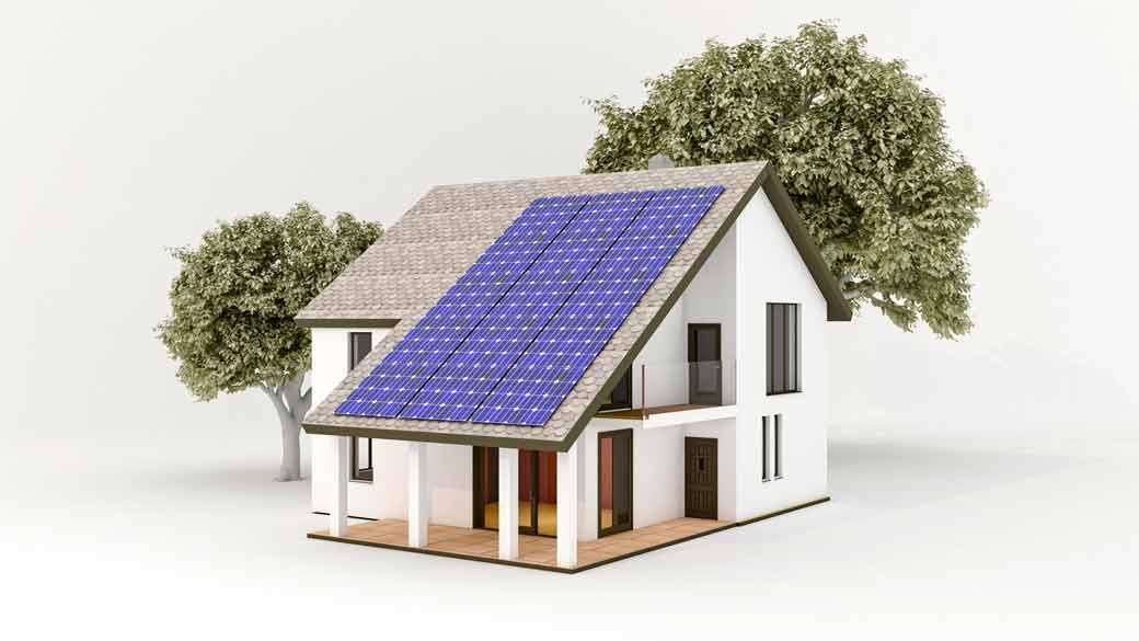 Gimanpro--con-la-energia-fotovoltaica