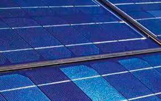 ¿Es fácil reciclar los paneles solares?