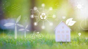 La-auditoría-energética