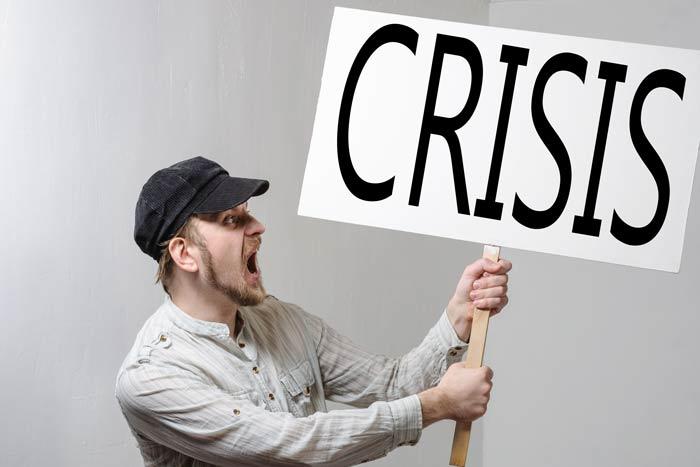 La clave para ahorrar en tiempos de crisis