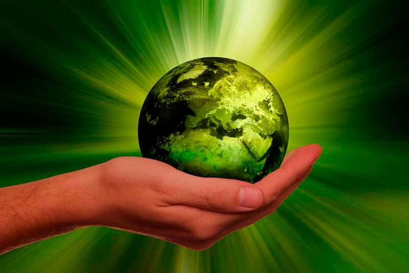 energia-renovables-GIMANPRO